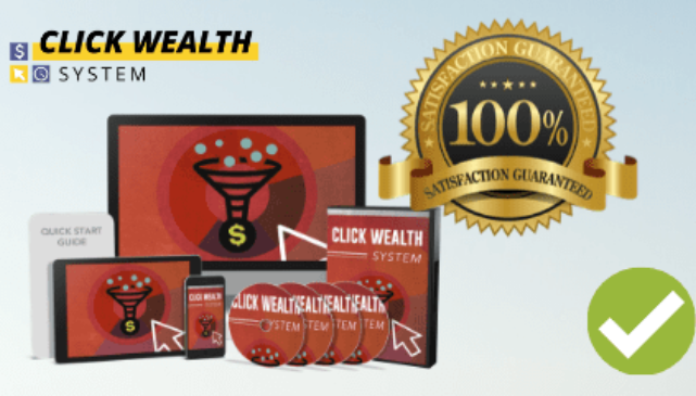click wealth system reviews.jpeg