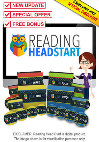 Reading Head start review.jpeg