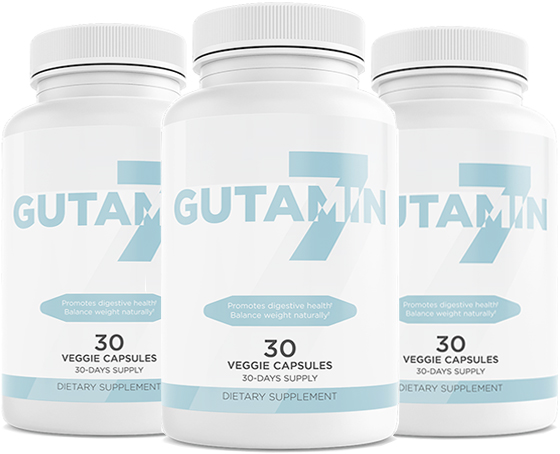 Glutamin 7 review.jpeg