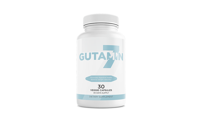 glutamin 7 reviews.jpeg