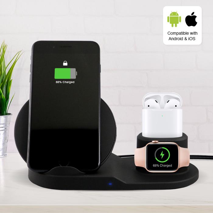 maicharging wireless charging station.jpeg