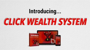click wealth system review.jpeg