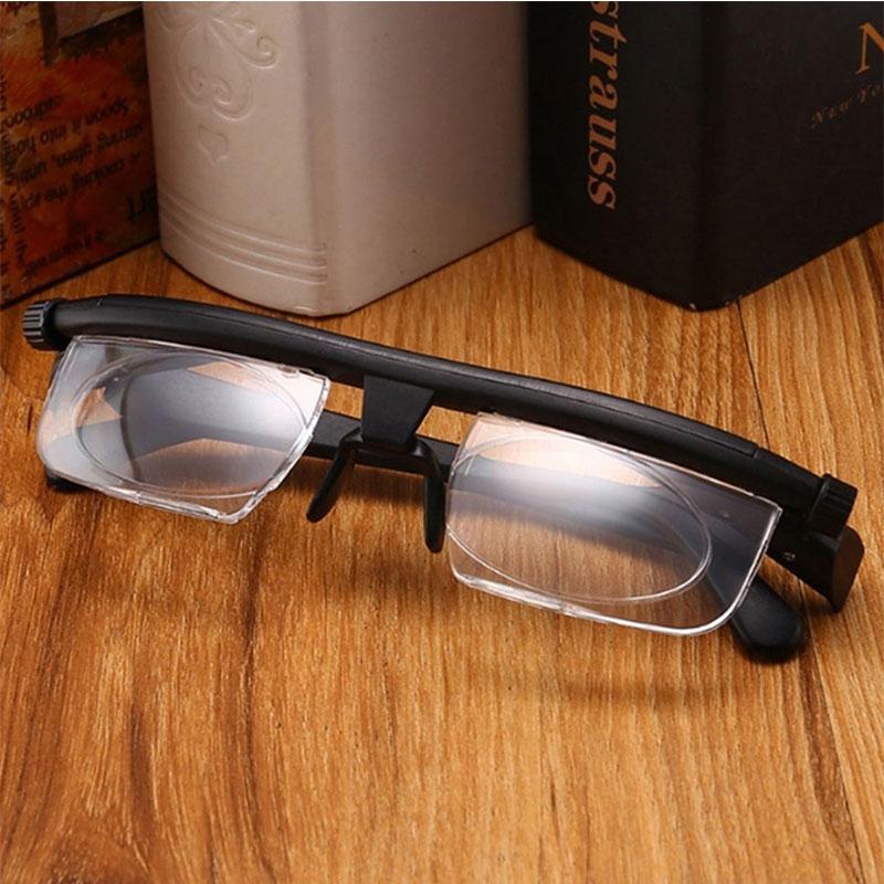properfocus glasses.jpeg