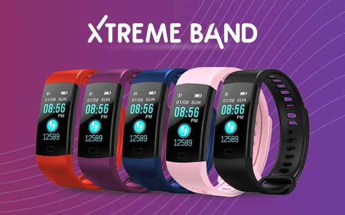 Xtreme band review.jpeg