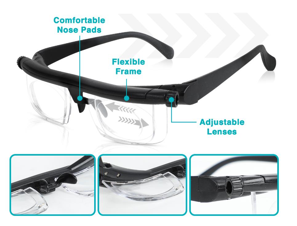 equalplus glasses review.jpeg