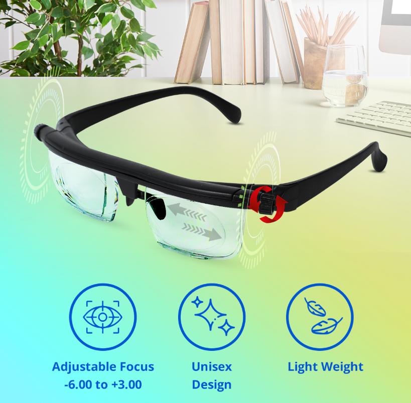 equalplus adjustable glasses.jpeg