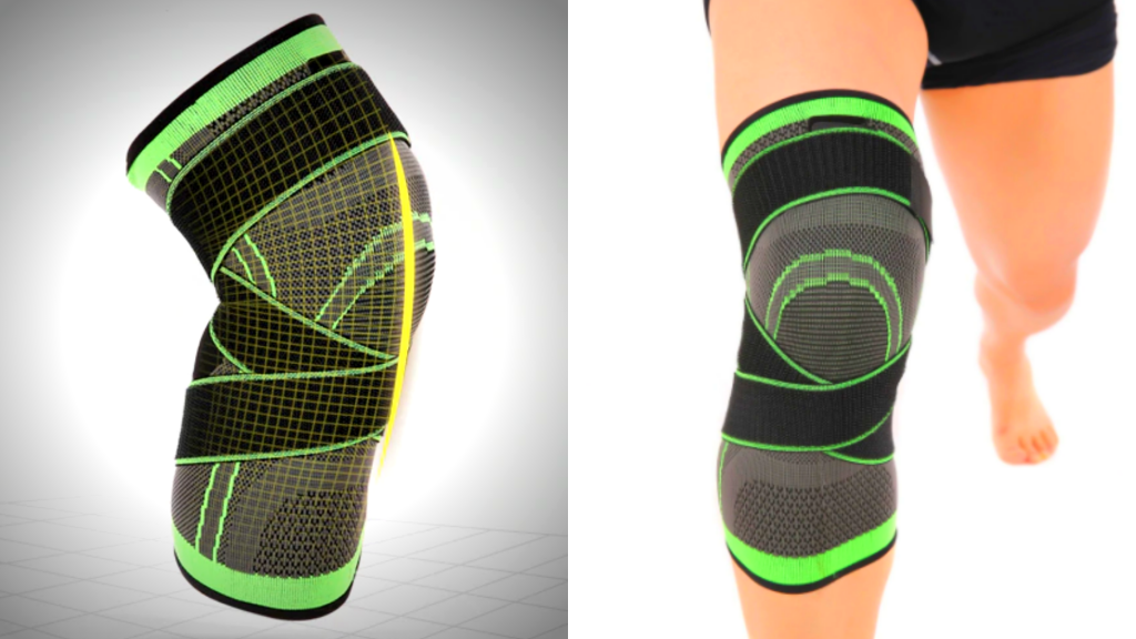 caresole circa knee sleeve review.jpeg