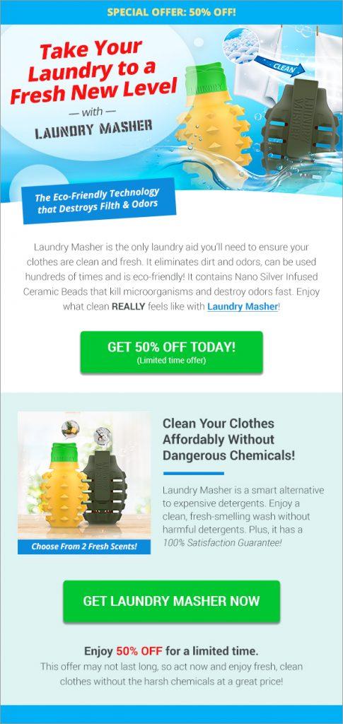 laundry masher.jpeg