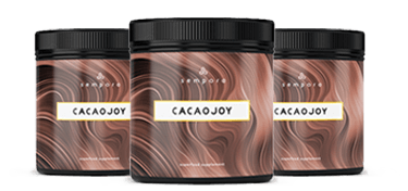 cacaojoy superfood review.jpeg