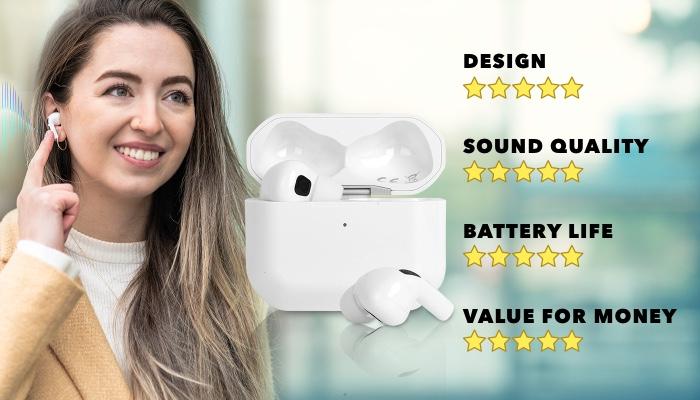dangobuds wireless earbuds review.jpeg