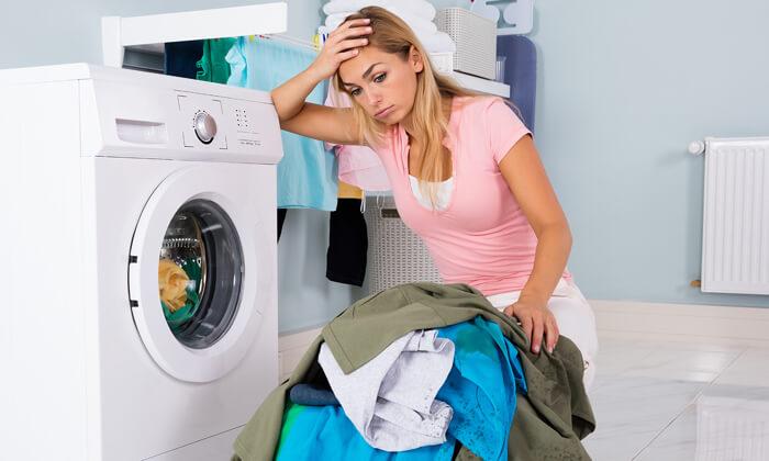 laundry masher reviews.jpeg