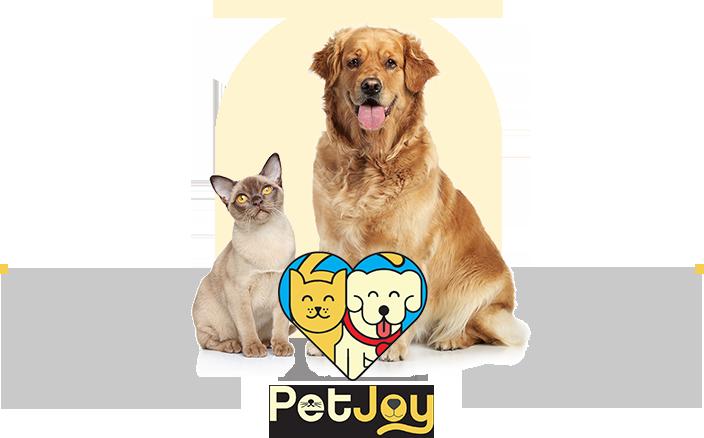 petjoy calming chew review.jpeg