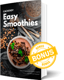 cacao joy superfood review.jpeg