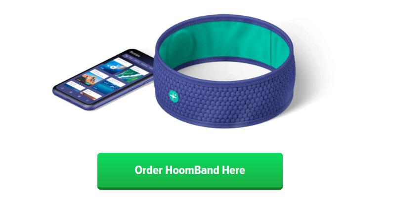 buy hoomband wireless.jpeg