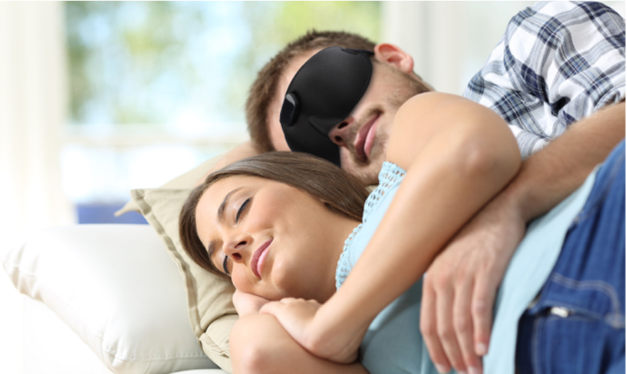 hvnsleep mask review.jpeg