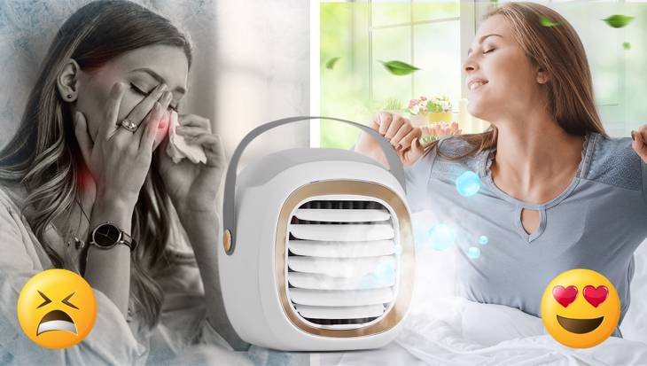 Blast auxiliary portable humidifier review.jpeg