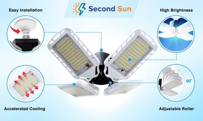 Secondsun light review.jpeg