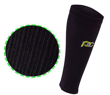 pro compression calf sleeves review.jpeg