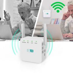 PHOR 4 Review 2021: Best WiFi Booster of the Century?