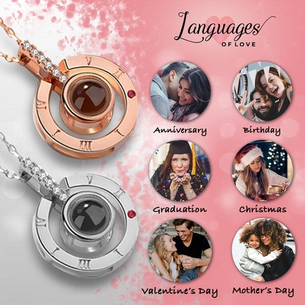 languages of love necklace reviews.jpeg