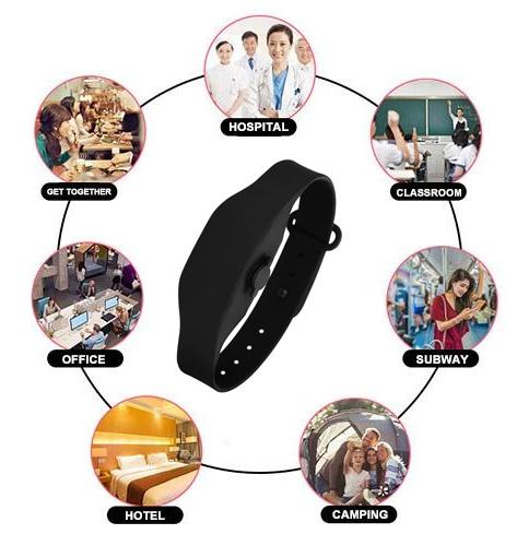 saniband wristband dispenser.jpeg