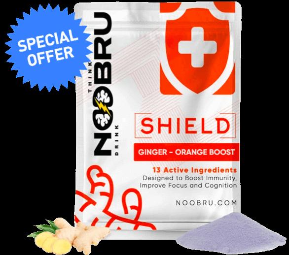 noobru shield reviews.jpeg