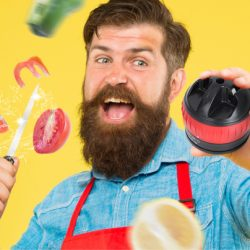 SliceChum Review 2021: Is it worth my money?