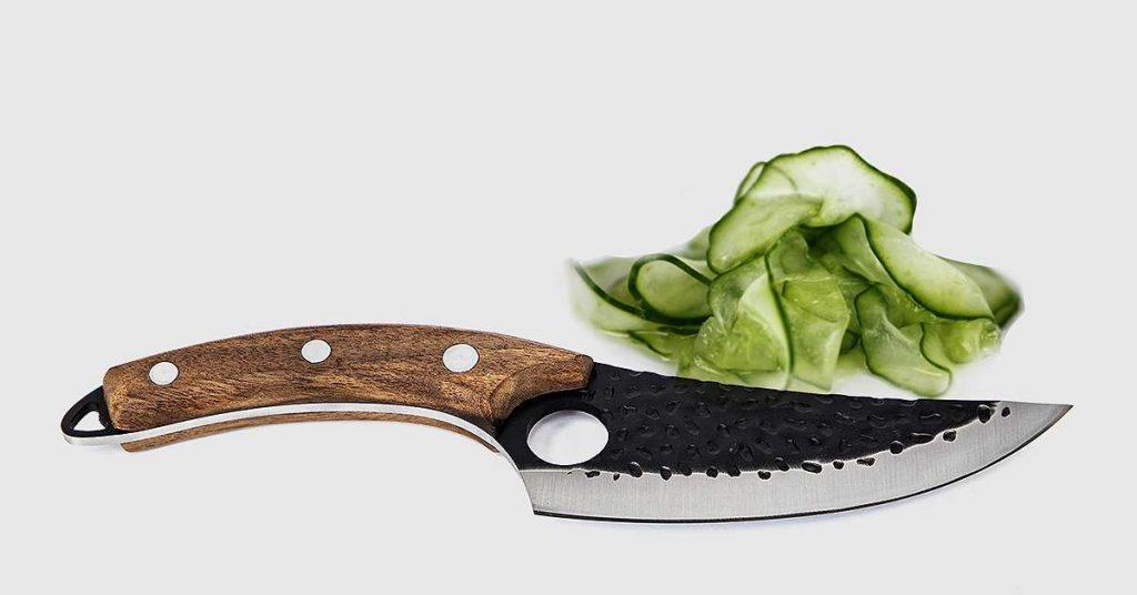 Huusk jandmade knives review.jpeg