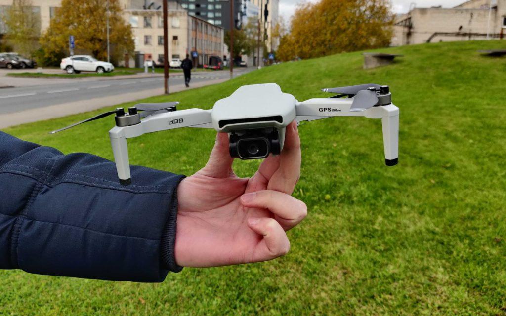 skyline X Drone review.jpeg