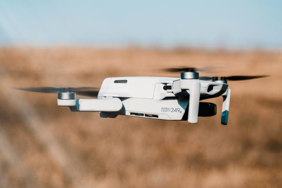 Skylone X Drone review.jpeg