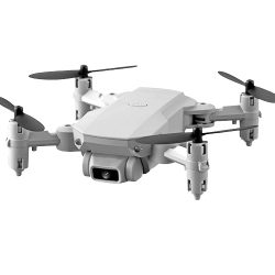Skyline X Drone Review 2021: Is it worth the hype?