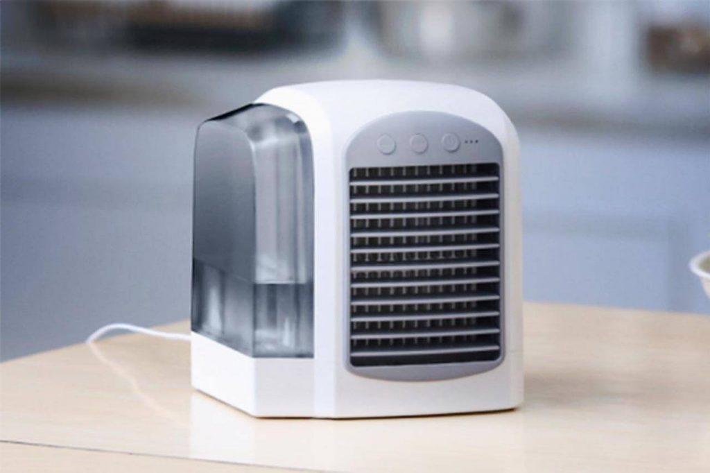 Breeze tec air cooler review.jpeg
