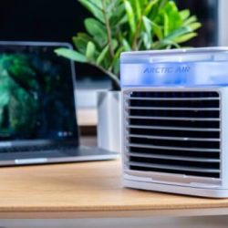 Pure Chill AC Reviews 2021: Is the Arctic Air Pure Chill AC Worth My Money?