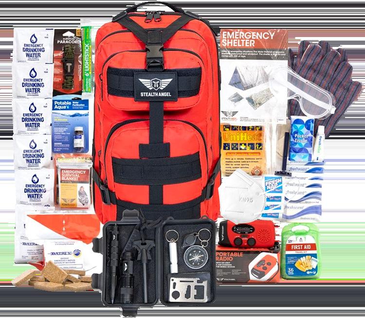 Stealth Emergency Kits Reviews.jpeg