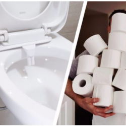Blaux Cleanse Review 2021: Why Is Everyone Going For This Bidet?