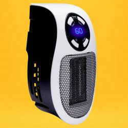 Alpha Heater Review 2021: Why Is It Trending In United States?