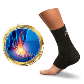 PC Ankle Sleeves review.jpeg