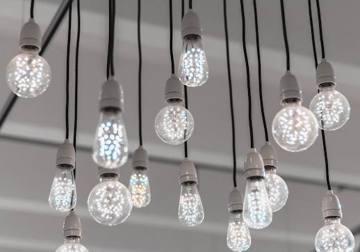 Surge emergency bulb reviews.jpeg