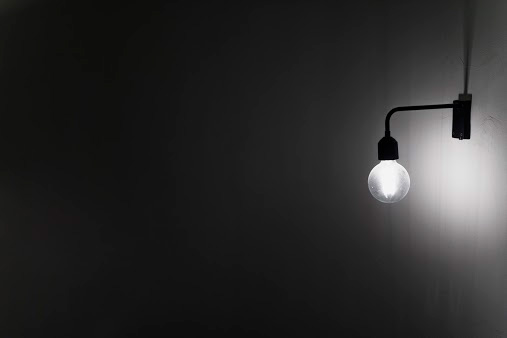 Surge emergency bulb review.jpeg